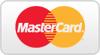 Оплата банковской картой MasterCard (электронный платеж)