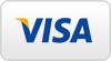 Оплата банковской картой VIZA (электронный платеж)