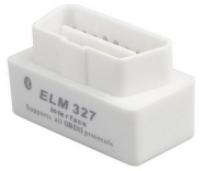 Адаптер ELM327 Mini (Bluetooth)