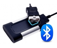 Автосканер CDP+ (USB + Bluetooth)