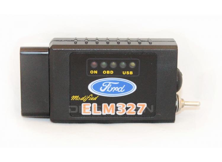 адаптер для запуска усилителя ford explorer